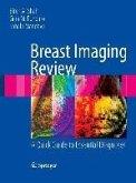Breast Imaging Review (eBook, PDF)