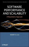 Software Performance and Scalability (eBook, ePUB)