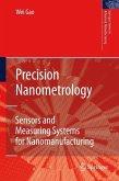 Precision Nanometrology (eBook, PDF)