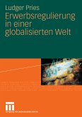 Erwerbsregulierung in einer globalisierten Welt (eBook, PDF)