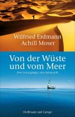 Von der Wüste und vom Meer (eBook, ePUB)