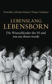 Lebenslang Lebensborn (eBook, ePUB)