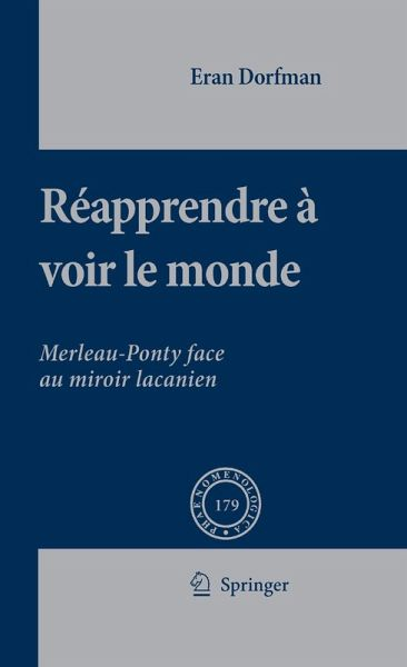 download Philippe Lacoue Labarthe : representation and