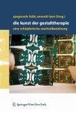 Die Kunst der Gestalttherapie (eBook, PDF)
