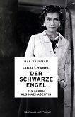 Coco Chanel - Der schwarze Engel (eBook, ePUB)