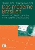Das moderne Brasilien (eBook, PDF)