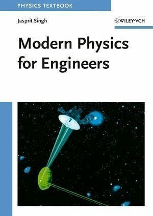 Textbook pdf physics modern