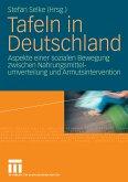 Tafeln in Deutschland (eBook, PDF)