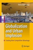 Globalization and Urban Implosion (eBook, PDF)
