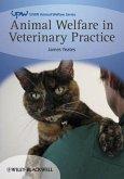 Animal Welfare in Veterinary Practice (eBook, PDF)