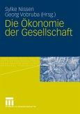 Die Ökonomie der Gesellschaft (eBook, PDF)