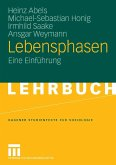 Lebensphasen (eBook, PDF)