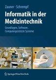 Informatik in der Medizintechnik (eBook, PDF)