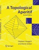 A Topological Aperitif (eBook, PDF)