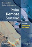 Polar Remote Sensing (eBook, PDF)