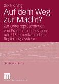 Auf dem Weg zur Macht? (eBook, PDF)
