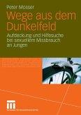 Wege aus dem Dunkelfeld (eBook, PDF)