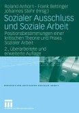 Sozialer Ausschluss und Soziale Arbeit (eBook, PDF)