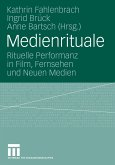 Medienrituale (eBook, PDF)