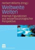 Weltweite Welten (eBook, PDF)