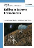 Drilling in Extreme Environments (eBook, PDF)