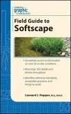 Graphic Standards Field Guide to Softscape (eBook, ePUB)