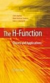 The H-Function (eBook, PDF)