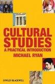 Cultural Studies (eBook, PDF)