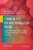 Crime in the Art and Antiquities World (eBook, PDF)