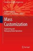 Mass Customization (eBook, PDF)