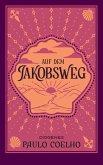 Auf dem Jakobsweg (eBook, ePUB)