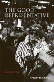 The Good Representative (eBook, PDF)