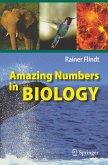 Amazing Numbers in Biology (eBook, PDF)