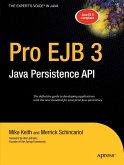 Pro EJB 3 (eBook, PDF)
