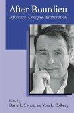 After Bourdieu (eBook, PDF)