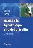 Notfälle in Gynäkologie und Geburtshilfe (eBook, PDF)