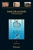 Early Life on Earth (eBook, PDF)