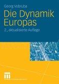 Die Dynamik Europas (eBook, PDF)
