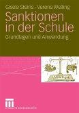 Sanktionen in der Schule (eBook, PDF)