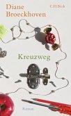 Kreuzweg (eBook, ePUB)