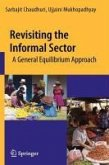 Revisiting the Informal Sector (eBook, PDF)