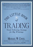 The Little Book of Trading (eBook, PDF)