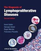 The Diagnosis of Lymphoproliferative Diseases (eBook, PDF)