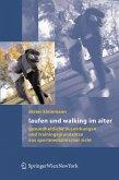 Laufen und Walking im Alter (eBook, PDF)
