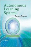 Autonomous Learning Systems (eBook, ePUB)