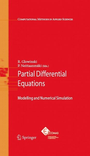 book empirical modeling and data analysis for engineers