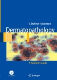 Dermatopathology (eBook, PDF)