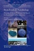 From Fossils to Astrobiology (eBook, PDF)