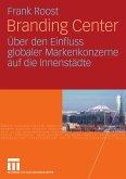 Branding Center (eBook, PDF)