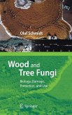 Wood and Tree Fungi (eBook, PDF)